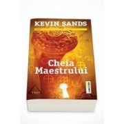 Kevin Sands, Cheia Maestrului