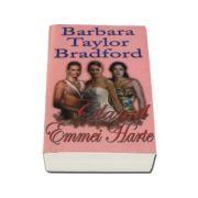 Clanul Emmei Hart - Barbara Bradford