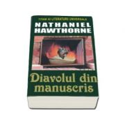 Diavolul din manuscris