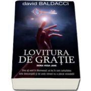 David Baldacci, Lovitura de gratie