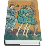 Steven Runciman, Maniheul medieval. Studiu asupra ereziei dualiste in Evul Mediu