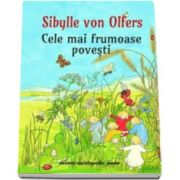 Sibylle von Olfers, Cele mai frumoase povesti
