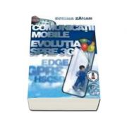 Comunicatii mobile. Evolutia spre 3G (Reeditare)