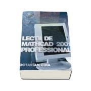 Lectii de MathCAD 2001 Professional