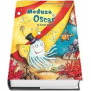 Heinz Rudolf Kunze, Meduza Oscar si Circul Coralii