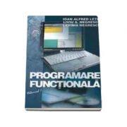 Programare functionala