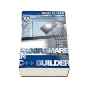 Programare in C++ Builder