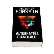 Alternativa diavolului - Carte de buzunar