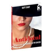 Raffy Shart, Antidotul - O poveste de Hollywood