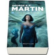 George R. R. Martin, Cantec pentru Lya