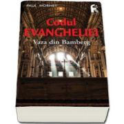 Paul Hornet, Codul Evangheliei