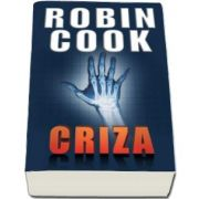 Robin Cook, Criza - Carte de buzunar