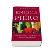 Enigma lui Piero