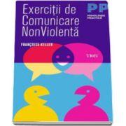 Francoise Keller, Exercitii de Comunicare NonViolenta