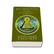 Iluminatii