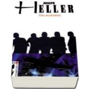 Joseph Heller, Ora inchiderii - Carte de buzunar