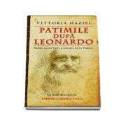 Patimile dupa Leonardo