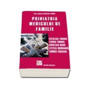 Psihiatria medicului de familie