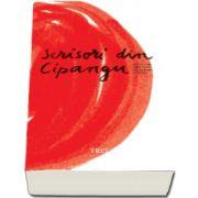 Scrisori din Cipangu. Povestiri japoneze de autori romani