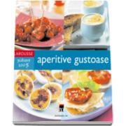 Aperitive gustoase - Larousse