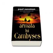 Armata lui Cambyses - Carte de buzunar