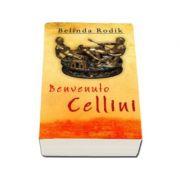 Benvenuto Cellini - Carte de buzunar