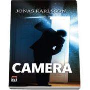 Jonas Karlson, Camera - Colectia Carte de buzunar