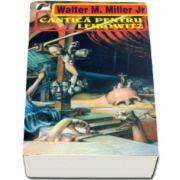 Walter Miller, Cantica pentru Leibowitz. Colectia carte de buzunar