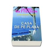 Casa de pe plaja - Carte de buzunar