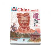 China antica - Ce si cum