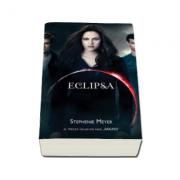 Eclipsa - editia de film