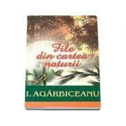 File Din Cartea Naturii De Ion Agarbiceanu Ebook Download