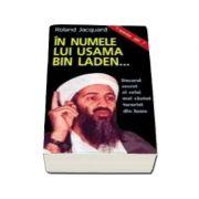 In numele lui Usama bin Laden