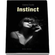 Ioana Duda, Instinct