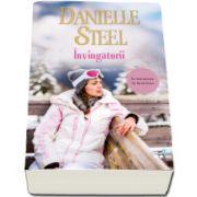 Danielle Steel, Invingatorii