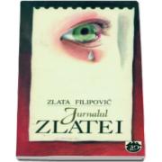 Zlata Filipovic, Jurnalul Zlatei - Carte de buzunar