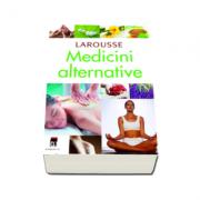 Medicini alternative