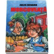 Morcoveata - Editia I (Jules Renard)