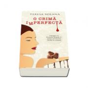 O crima imperfecta (Colectia, cartea de buzunar)