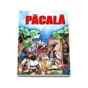 Pacala