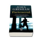 Partenerul - Grisham John