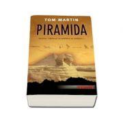 Piramida - Carte de buzunar