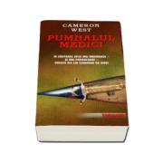 Pumnalul Medici