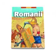 Romanii - Enciclopedia pentru copii