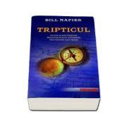 Tripticul