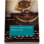 Joyce Carol Oates, Valetul de Pica