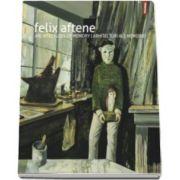 Felix Aftene, Architectures of memory - Arhitecturi ale memoriei
