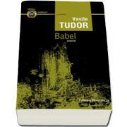 Babel (Tudor Vasile)