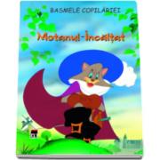 Basme - Motanul incaltat