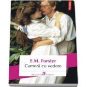 Edward Morgan Forster, Camera cu vedere (Traducere din limba engleza si note de Cristian Baciu)